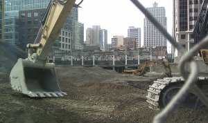 TransbayConstruction